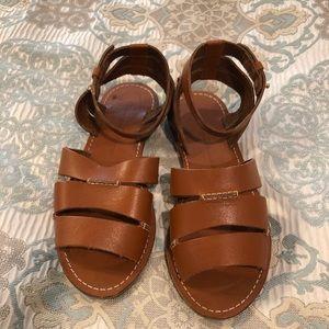 Women's Tommy Bahama Sandals